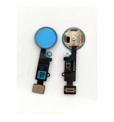IPhone 8 A1863 A1905 A1906 8 Plus A1864 A1897 A1898 original home button gold
