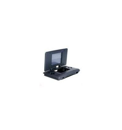 Shell black for Nintendo DS
