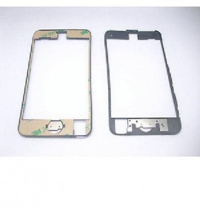 Lcd socket iPod touch 2