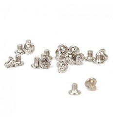 Screw set for iPod touch 4