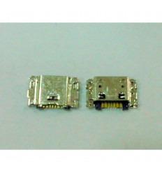 SAMSUNG GALAXY J1 J100 J330 J5 J500 CONECTOR DE CARGA MICRO USB ORIGINAL
