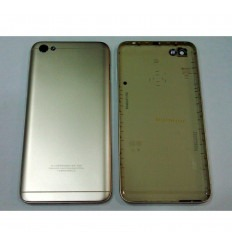Xiaomi Redmi Note 5A gold battery cover