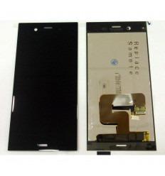SONY XPERIA XZ1 G8341 G8342 G8343 PANTALLA LCD + TACTIL NEGRO ORIGINAL