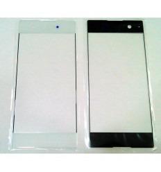 Sony Xperia XA1 G3121 G3123 G3125 white crystal