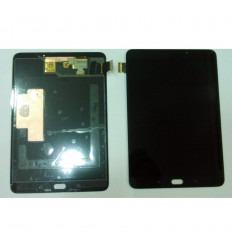 SAMSUNG GALAXY TAB S2 8.0 T713 PANTALLA LCD + TACTIL NEGRO ORIGINAL