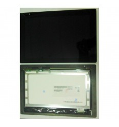 ACER ASPIRE 10E PANTALLA LCD + TACTIL NEGRO ORIGINAL
