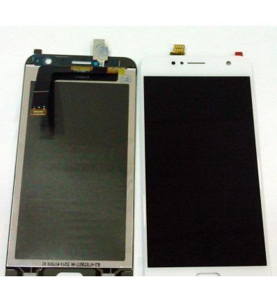 Asus Zenfone 4 Selfie ZB553KL Original Display Lcd With