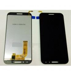 Alcatel Vodafone Smart N8 vfd610 pantalla lcd + tactil negro original