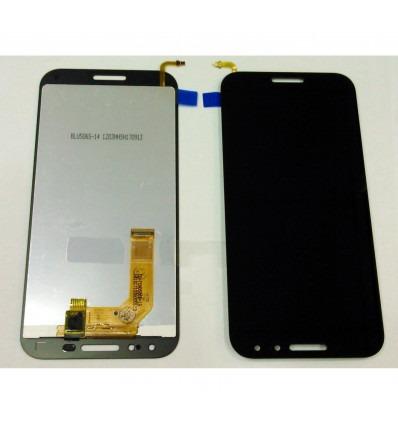 Alcatel Vodafone Smart N8 vfd610 original display lcd with