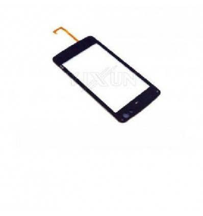 Touch screen for nokia N97 black