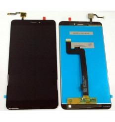 XIAOMI MI MAX 2 PANTALLA LCD + TACTIL NEGRO ORIGINAL