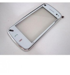 Touch screen for nokia N97 white