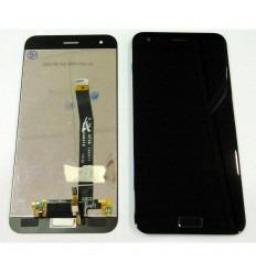 ASUS ZENFONE 4 ZE554KL PANTALLA LCD + TACTIL NEGRO ORIGINAL