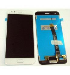 ASUS ZENFONE 4 ZE554KL PANTALLA LCD + TACTIL BLANCO ORIGINAL