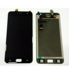 ASUS ZENFONE 4 SELFIE ZB553KL PANTALLA LCD + TACTIL NEGRO ORIGINAL