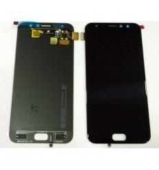 ASUS ZENFONE 4 SELFIE PRO ZD552KL PANTALLA LCD + TACTIL NEGRO ORIGINAL