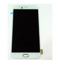ONEPLUS 5 PANTALLA LCD + TACTIL BLANCO ORIGINAL