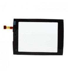 Original touch screen for nokia x3-02 black