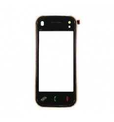 Touch screen for nokia N97 mini black
