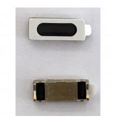 SONY XPERIA M5 E5603 E5606 E5653 ALTAVOZ AURICULAR ORIGINAL