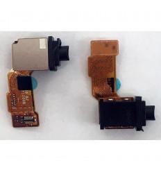 SONY XPERIA M5 E5603 E5606 E5653 FLEX JACK AUDIO ORIGINAL