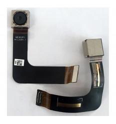 SONY XPERIA M5 E5603 E5606 E5653 FLEX CAMARA TRASERA ORIGINAL