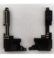 SONY XPERIA M5 E5603 E5606 E5653 BUZZER ORIGINAL