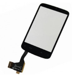 Ventana táctil digitalizador HTC Wildfire G8 sin integrado i
