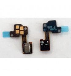 LG V30 FLEX MICROFONO ORIGINAL