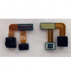 Samsung Galaxy TAB3 T210 T211 T2105 flex camara frontal original