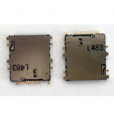 Samsung Galaxy TAB3 T210 T211 T2105 lector sim original