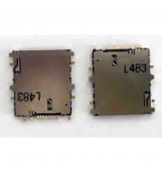 Samsung Galaxy TAB3 T210 T211 T2105 original sim reader