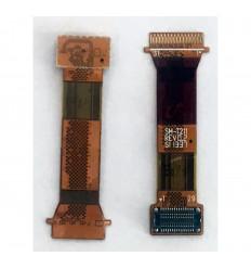 Samsung Galaxy TAB3 T210 T211 T2105 original lcd flex