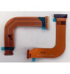 HUAWEI MEDIAPAD T1 7.0 T1-701U T1-701W FLEX LCD ORIGINAL