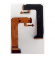 HUAWEI MEDIAPAD T1 8.0 PRO 4G T1-823 S8-701W T1-821L FLEX LCD ORIGINAL
