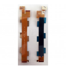 LENOVO IDEATAB 2 A8 50F FLEX LCD ORIGINAL