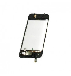 iPhone 3GS tactil completo Negro