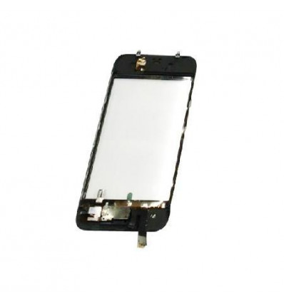 Iphone 3GS full assembly digitizer black