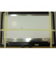 HP SPECTRE X360 13-V TPN-Q168 TPN-W118 PANTALLA LCD + TACTIL NEGRO ORIGINAL