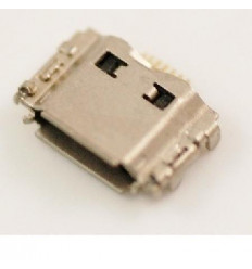 Samsung original micro usb connector i9000 i9001 i9003 etc