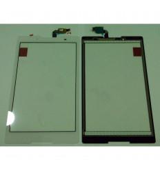 LENOVO IDEATAB 2 A8 50F A5500 TACTIL BLANCO ORIGINAL