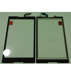 LENOVO IDEATAB 2 A8 50F A5500 TACTIL NEGRO ORIGINAL