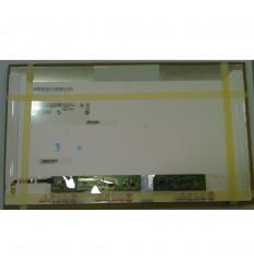 LENOVO IDEATAB Z580 Z580A PANTALLA LCD ORIGINAL