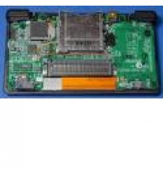 Recambio placa base Nintendo DS Lite