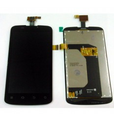 ZTE Blade C2 V809 N798 original display lcd with black touch screen