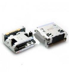 Conector micro usb original Samsung S5570