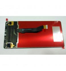 XIAOMI MI MIX 2 PANTALLA LCD + TACTIL NEGRO ORIGINAL
