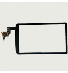 ZTE V960 p743 original touch screen montecarlo
