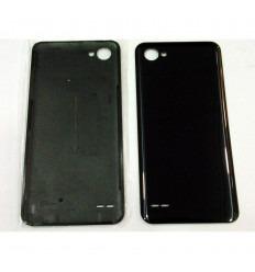LG Q6 M700A Q6 ALPHA M700 Q6+ M700DSN TAPA BATERIA NEGRA