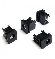 DC-J076 power jack for laptop